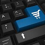 Отзыв о покупках на Aliexpress